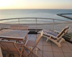 El Mirador Quality Stay - Apartments