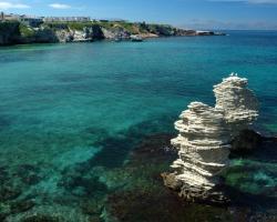 Case Vacanze ChezTina