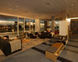 Aalborg Airport Hotel