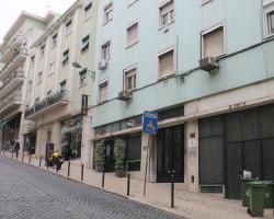 Apartment Telhal 4E