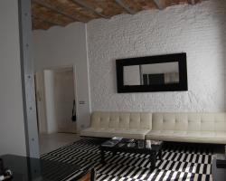 RSH Acquario Apartments