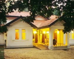 Hideaway Wathuregama