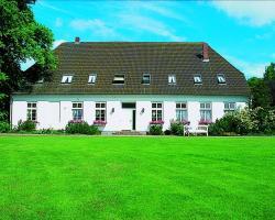 Ferienhof Klausdorf