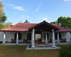 Samara Cottage