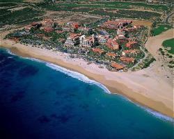 Suites at Hacienda Del Mar Los Cabos