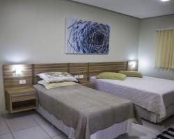 Hotel Baeza