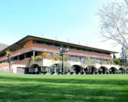 Hosteria El Tozal