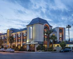 Coast Anabelle Hotel