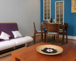 Mouros House - Bairro Alto