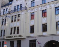 Skolas 22 Riga