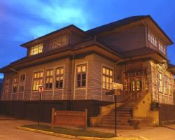 Guest House Puerto Varas