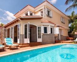 Villa Sonnenland
