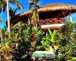 One Love Hostal Puerto Escondido