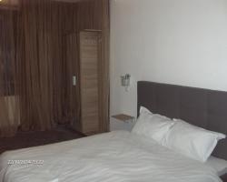 Hostel Vitan 273