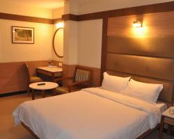 Hotel SMS Grand Inn