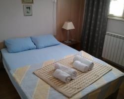 Apartment Cool Summer Flat