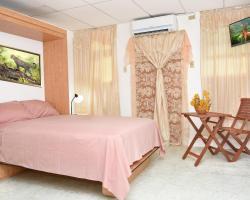 Apartment at Cumana Beach Resort