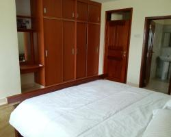 Spring Valley Apartment Unit A10