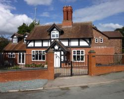 Downswood Cottage