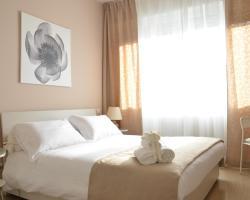 B&B Room Italy