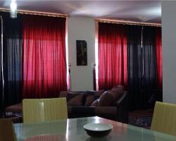 Sbaitan Furnished Apartments