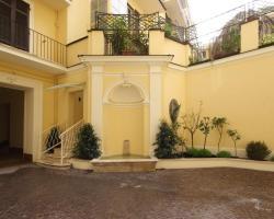 Residenza Belli
