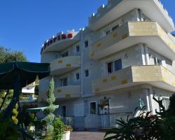 Vila Florika Hotel
