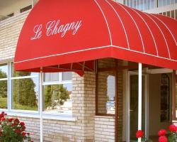 Le Chagny
