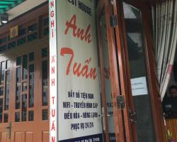 Anh Tuan Guesthouse