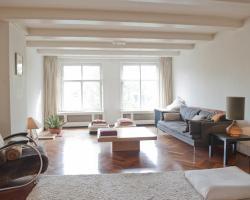 Jordaan apartments - Canal Belt area