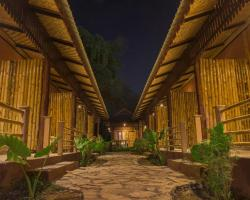 Tai House Resort
