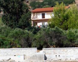 Villa Ostria