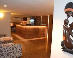 Hotel Miron