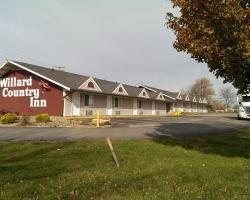 Willard Country Inn