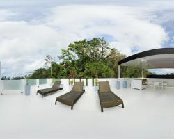 Boracay Suites