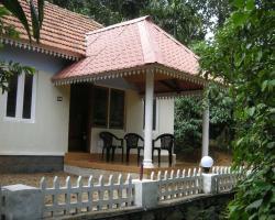 Jojo Cottages