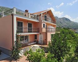 Villa Myrta