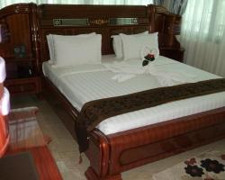 Star City Hotel Dar-es-Salaam