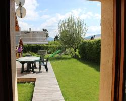 Apartment Lans En Vercors