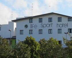 Life Sport Hotel