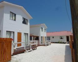 Casa Ananda