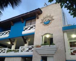 Hotel Alcira
