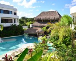 Intima Resort Tulum Adults Only (Clothing Optional)