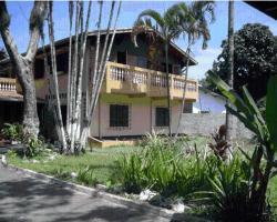 Hotel Pousada Beira-Mar
