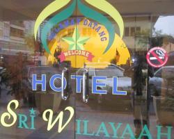 Hotel Sri Wilayaah