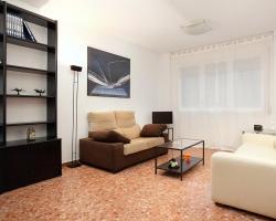 Apartment Les Corts