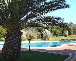 Holiday Home Burgo Sancho 1