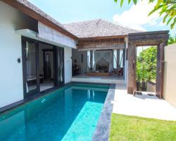 De Dayeuh by Bali Coconut Living