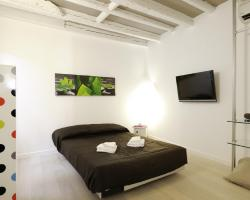 Best Rialto Apartments