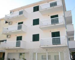 Apartments Betanija
